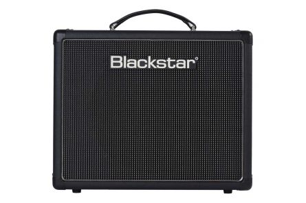 Blackstar HT-5CR Combo