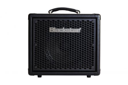 Blackstar HT-1R Metal Combo