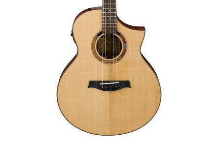 Ibanez AEW120BG NT - Natural b-stock