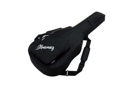 Ibanez IAB510 BK Gigbag Acoustic Guitar