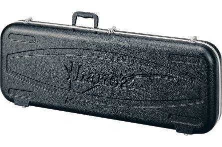 Ibanez M100C Formfit Case