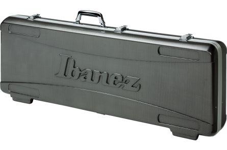 Ibanez MP100C Deluxe Formfit Case