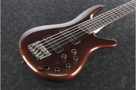 Ibanez SR305 RBM - Root Beer Metallic - b-stock