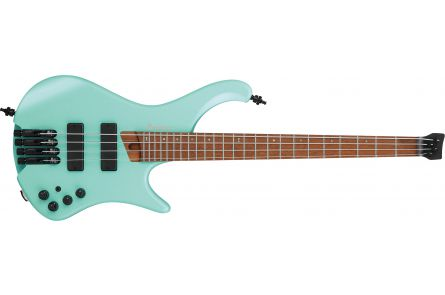 Ibanez EHB1000S SFM - Sea Foam Green Matte