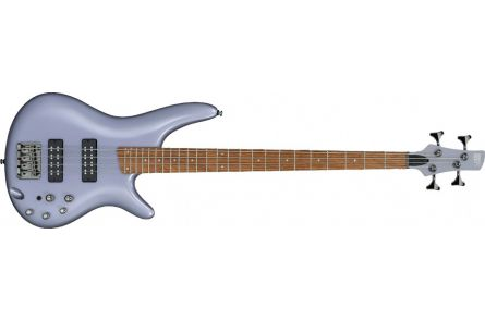 Ibanez SR300E MHP - Metallic Heather Purple