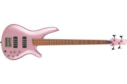 Ibanez SR300E PGM - Pink Gold Metallic