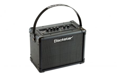 Blackstar ID:Core Stereo 10 Guitar Combo Amplifier