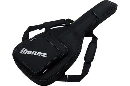 Ibanez IGB510 BK Gigbag