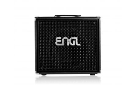 Engl Ironball Combo E600