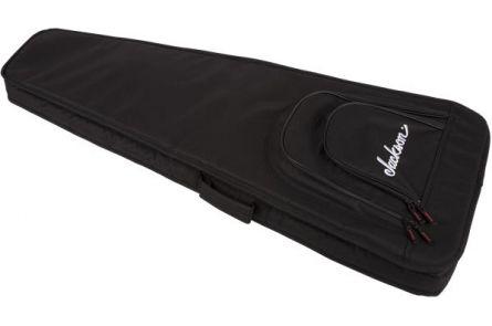 Jackson Soloist/Dinky Molded Multi-Fit Case