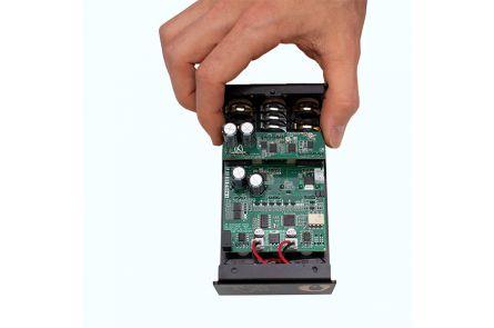 Jackson Audio Large Mouse Module f. Asabi Pedal
