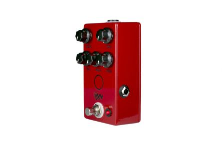 JHS Pedals Angry Charlie V3 - Distortion