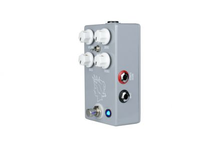 JHS Pedals Twin Twelve V2 - Overdrive
