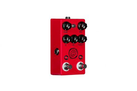 JHS Pedals The AT+ - Andy Timmons Signature Drive