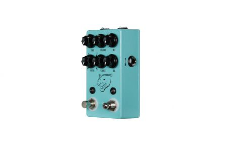 JHS Pedals The Panther Cub V2 - analogue Delay