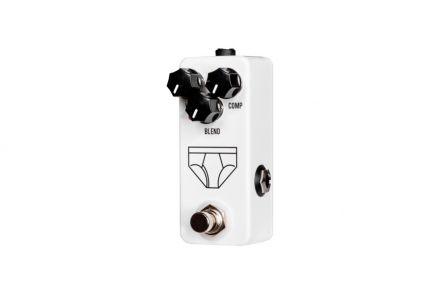 JHS Pedals Whitey Tighty - Mini Compressor