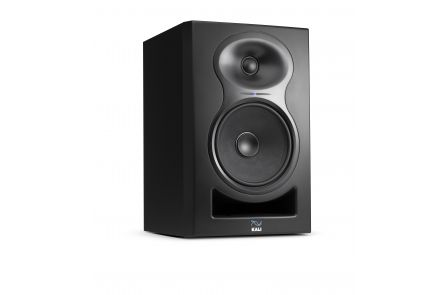 Kali Audio LP-6 2nd Wave