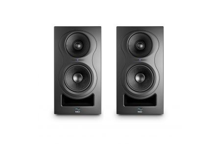 Kali Audio IN-5 Pair Bundle Set