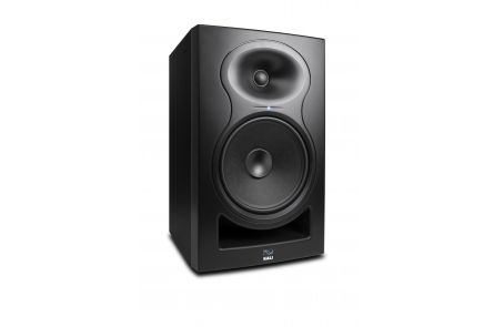 Kali Audio LP-8 2nd Wave