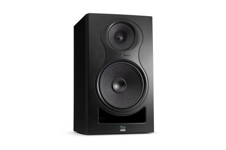 Kali Audio IN-8 2nd Wave