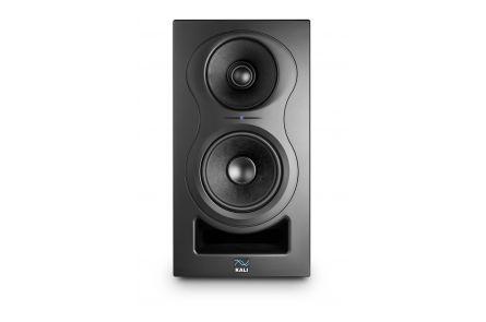 Kali Audio IN - 5
