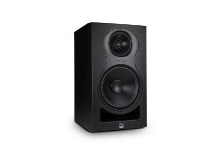 Kali Audio IN - 8