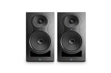 Kali Audio IN-8 2nd Wave - Pair Bundle Set
