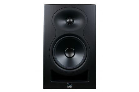 Kali Audio LP-6 - Pair Bundle Set