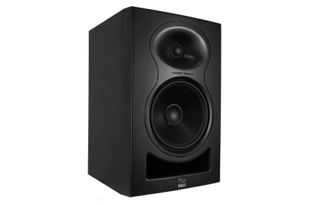 Kali Audio LP - 8