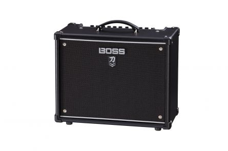 Boss KTN-50 MKII Katana Combo