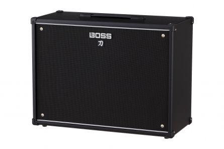 Boss KTN-CAB212 Katana Combo