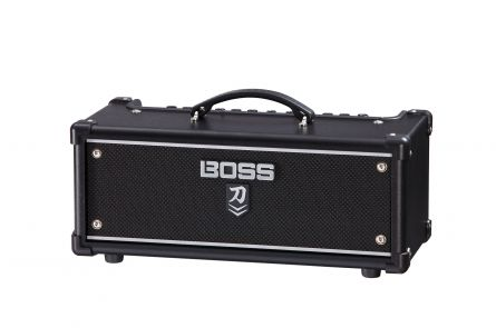 Boss KTN-Head MKII Katana 100