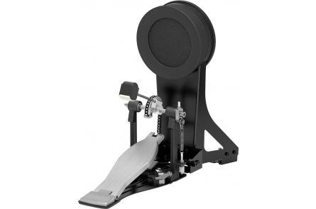 Roland KD-10 Kick Drum Pad