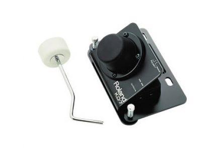 Roland KD-7 Kick Trigger Pad w/ Beater