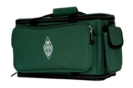Kemper Bag f. Profiler Head & PowerHead