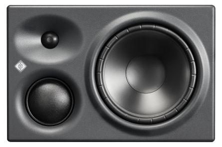 Neumann KH 310 A - Left & Right - Pair Bundle Set