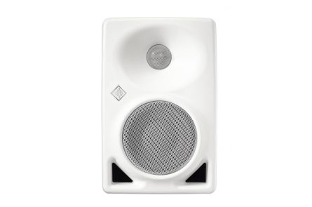 Neumann KH 80 DSP - White