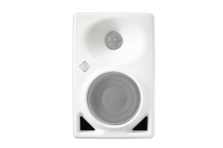 Neumann KH 80 DSP - White - 1x opened box