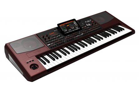 Korg Pa1000 Arrangeur Keyboard 61 Keys