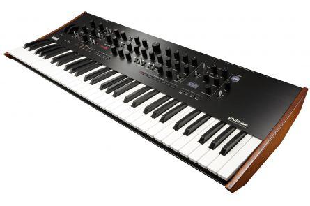 Korg Prologue 16 Analog Synthesizer