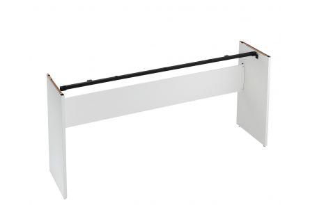 Korg Pianostand for B1 und B2 Piano white