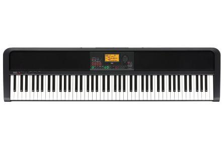 Korg Digitalpiano XE20 Arrangeur with 88 Keys