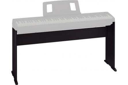 Roland KSCFP10-BK Keyboard Stand