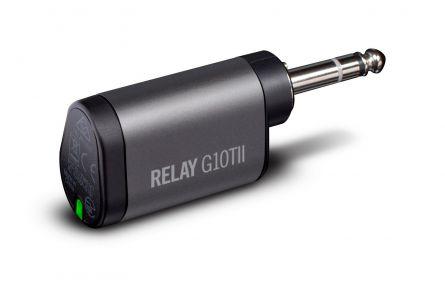 Line 6 Relay G10TII Transmitter