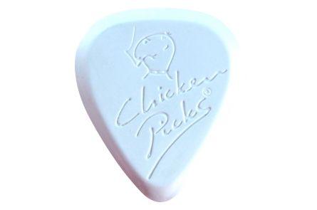 Chicken Picks Regular 2.6 mm