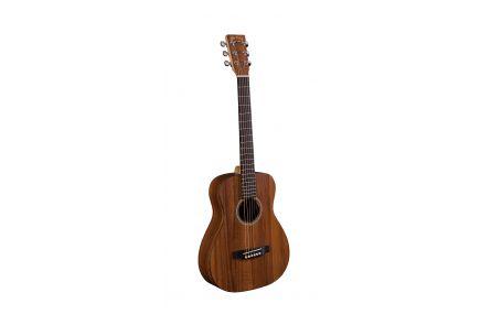 Martin Guitars LXK2 - Koa
