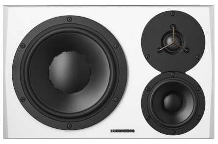 Dynaudio LYD-48 White - Right - b-stock (1x opened box)