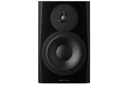 Dynaudio LYD-8 Black - b-stock (1x opened box)