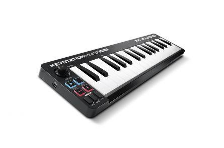 M-Audio Keystation mini 32M3