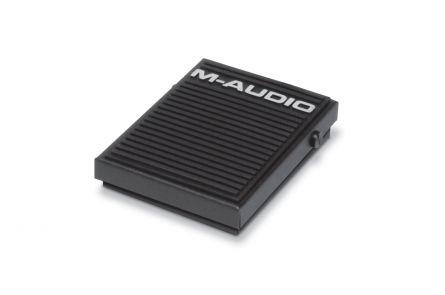 M-Audio SP-1 Sustain Pedal ROHS
